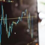 Amazon 出品した際に必須である価格改定の方法、変動する5つ理由