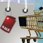 ショッピングカートを獲得する際に必要な手法と対策