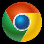 ブラウザ Google Chrome(グーグルクローム) 設定・活用方法!