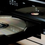 CDやDVD、Blu-rayを転売・販売する際の注意点と仕入れ方
