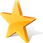 Chromeのお気に入り、ブックマークマネージャでの管理方法・使い方!