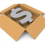 Amazon 配送料の設定・変更方法【自己発送】