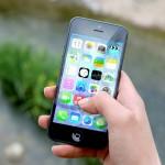 【iPhone・アンドロイド】 フリック入力の効果的な練習アプリ!