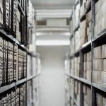 Amazon FBA倉庫の固定方法とFC一覧から見る最適な地域別選択は?