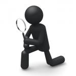 FBA料金シミュレーター 大型商品を見抜く方法と保管料の把握