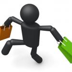 原価スーパーとは? アプリで原価商品が買える時代が来る!?