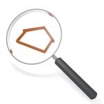 chrome拡張「Context Menu Search」右クリックで一発サイト検索!!