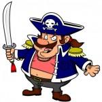 【注意喚起】フィギュアの海賊版(並行輸入品)が存在・・