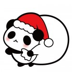 せどり・転売 クリスマス商品の仕入れ方・売り方・狙い目