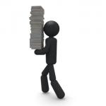 物販に必要な配送・検品道具 備品の整理方法!