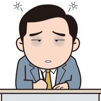 sozai_36278