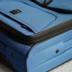 Amazon 大型商品をクラフトロールや包装紙での梱包・出荷方法