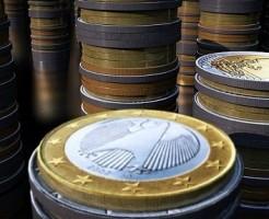 お金 コイン