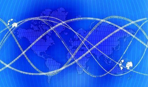 ネット回線 インターネット