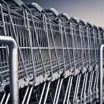 自己発送とFBA商品の価格差とショッピングカート獲得率について