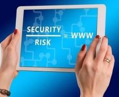 セキュリティ リスク