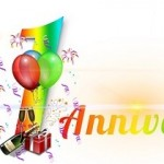 「モゲルド」開設1周年突破!!!本当にありがとうございます。