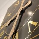 時計 時代