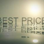 無料で使えるAmazon独自の価格改定システムと使い方