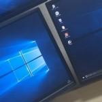 自作PCで新環境を作成!!かかった費用と買った物を全て紹介
