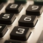 会社第一期目、せどりオンリーの年商と利益額を計算!