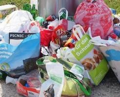 ゴミ 廃棄 不用品