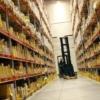 AmazonFBA倉庫