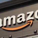Amazonの倉庫で商品がどのように管理され、購入したらどのように届くのか?